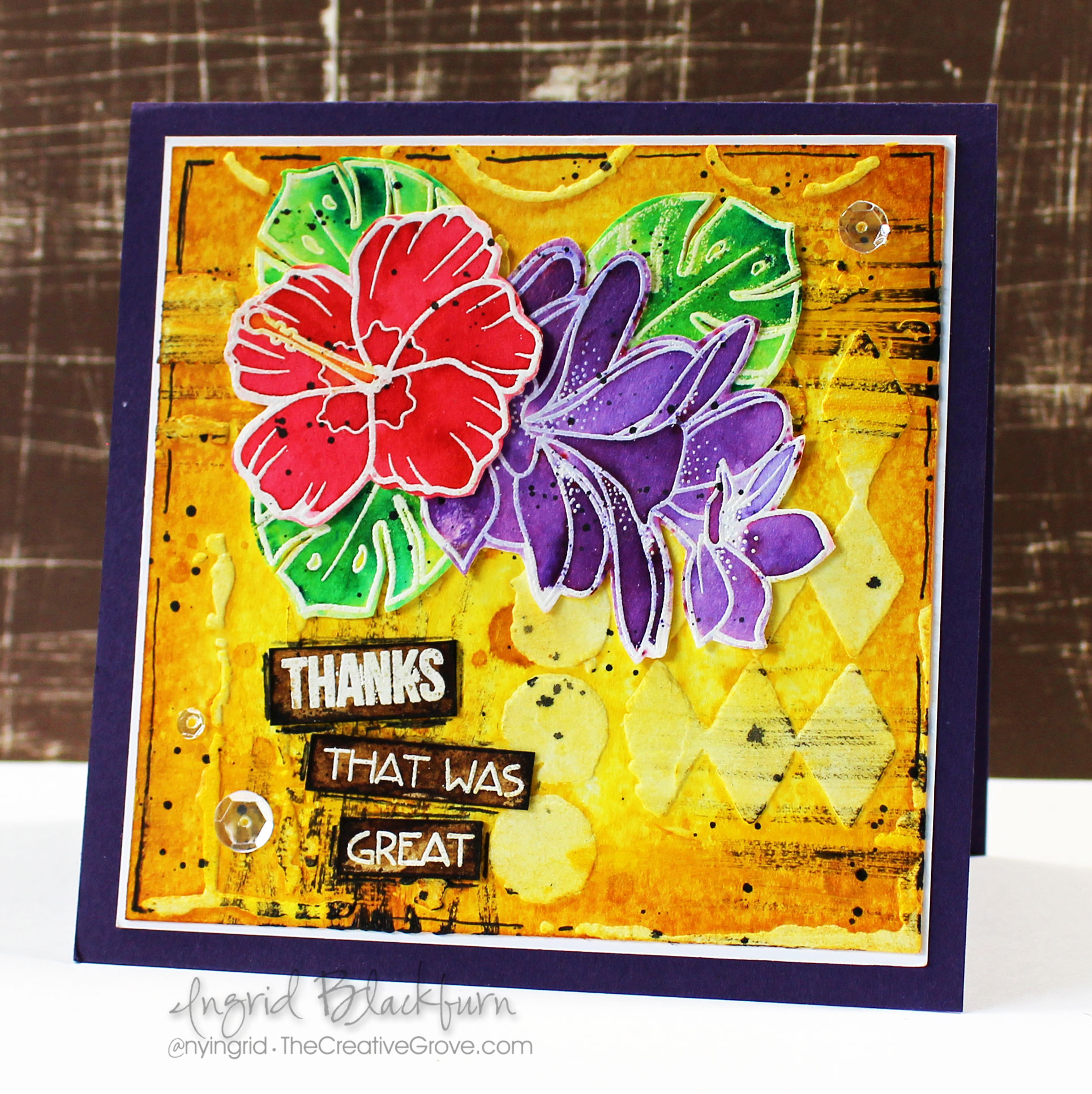 Mixed-Media-Tropical-Thanks-005