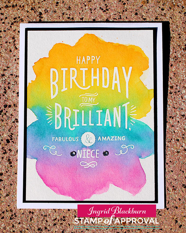 Fill-In-the blank Birthday-Color-Wash-003