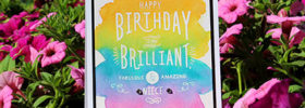 Fill-In-Birthday-Color-Wash-Thumbnail