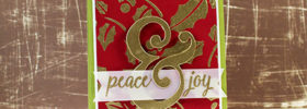 Gold-Embossed-Christmas-Cards-Thumbnail