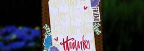 Lovely-Notes-SOA-Blog-Hop-Thumbnail