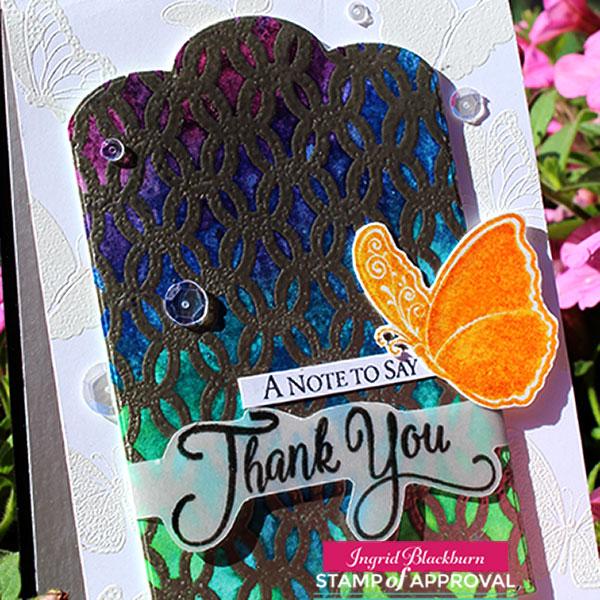 Lovely-Notes-SOA-Project-3---Ingrid-Blackburn-005