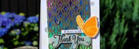 Lovely-Notes-SOA-Project-3---Ingrid-Blackburn-Thumbnail