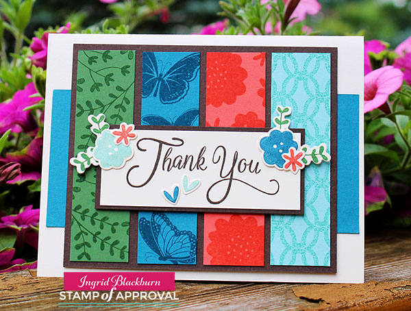 Lovely-Notes-Thank-You---Ingrid-Blackburn-001