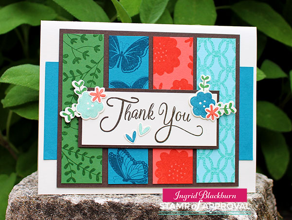 Lovely-Notes-Thank-You---Ingrid-Blackburn-003