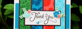 Lovely-Notes-Thank-You---Ingrid-Blackburn-Thumbnail