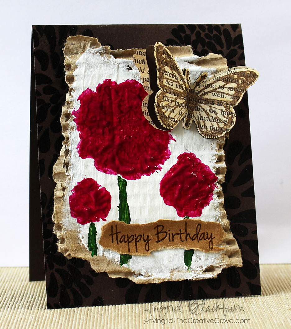 Recycle-Mixed-Media-Card-Ingrid-Blackburn---001