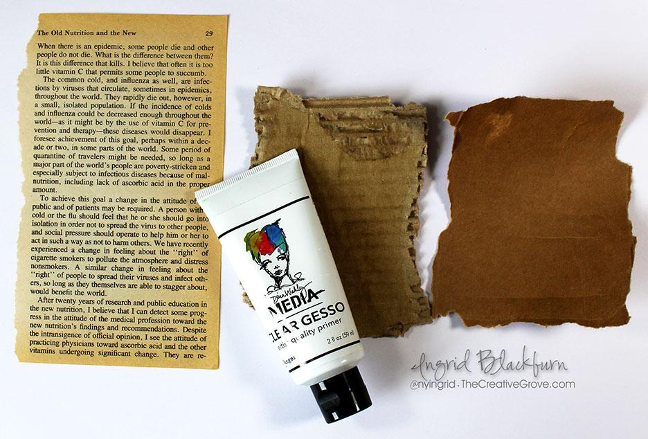 Recycled-Mixed-Media-Card-Ingrid-Blackburn--007