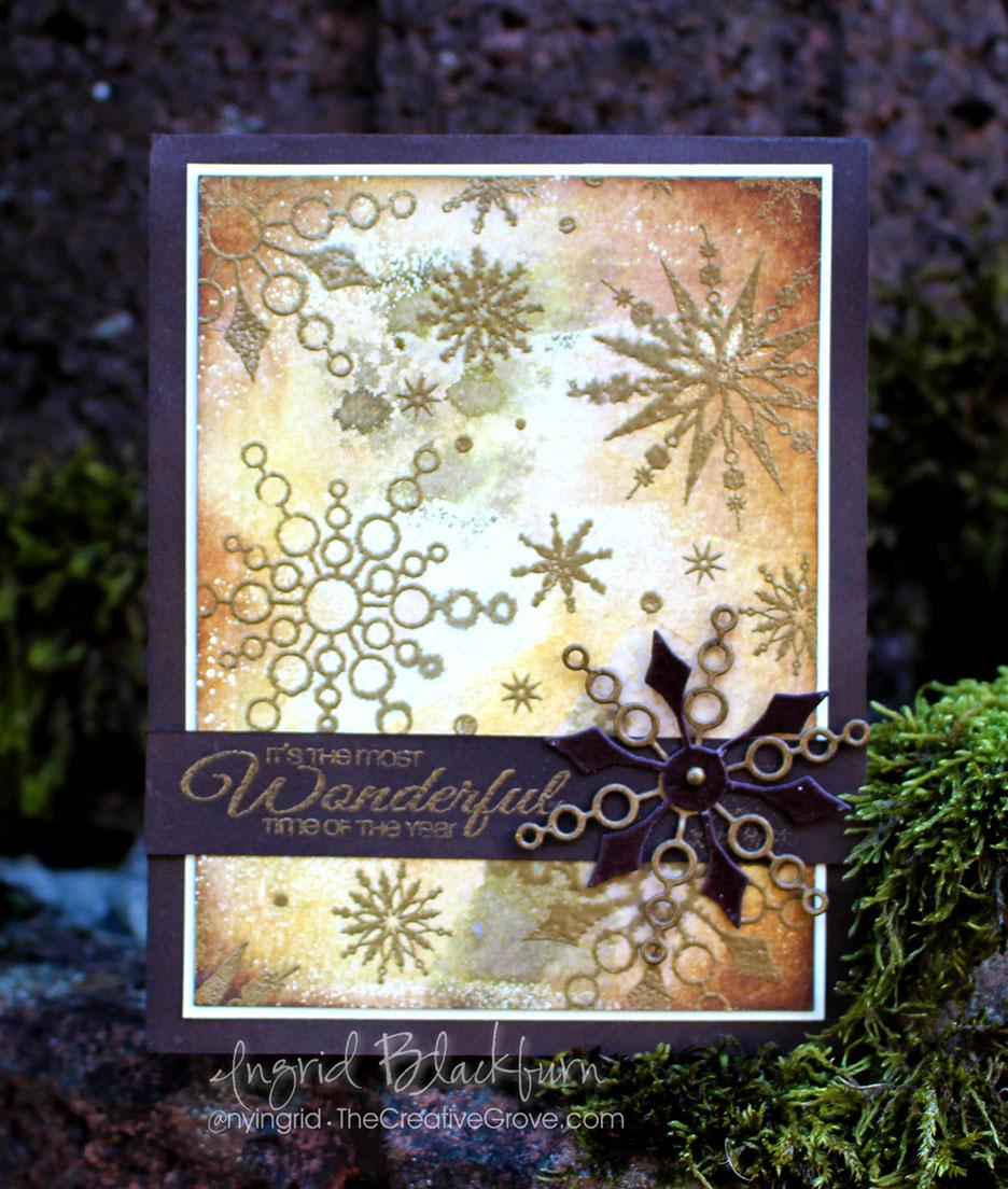 Gold-Snowflakes---002