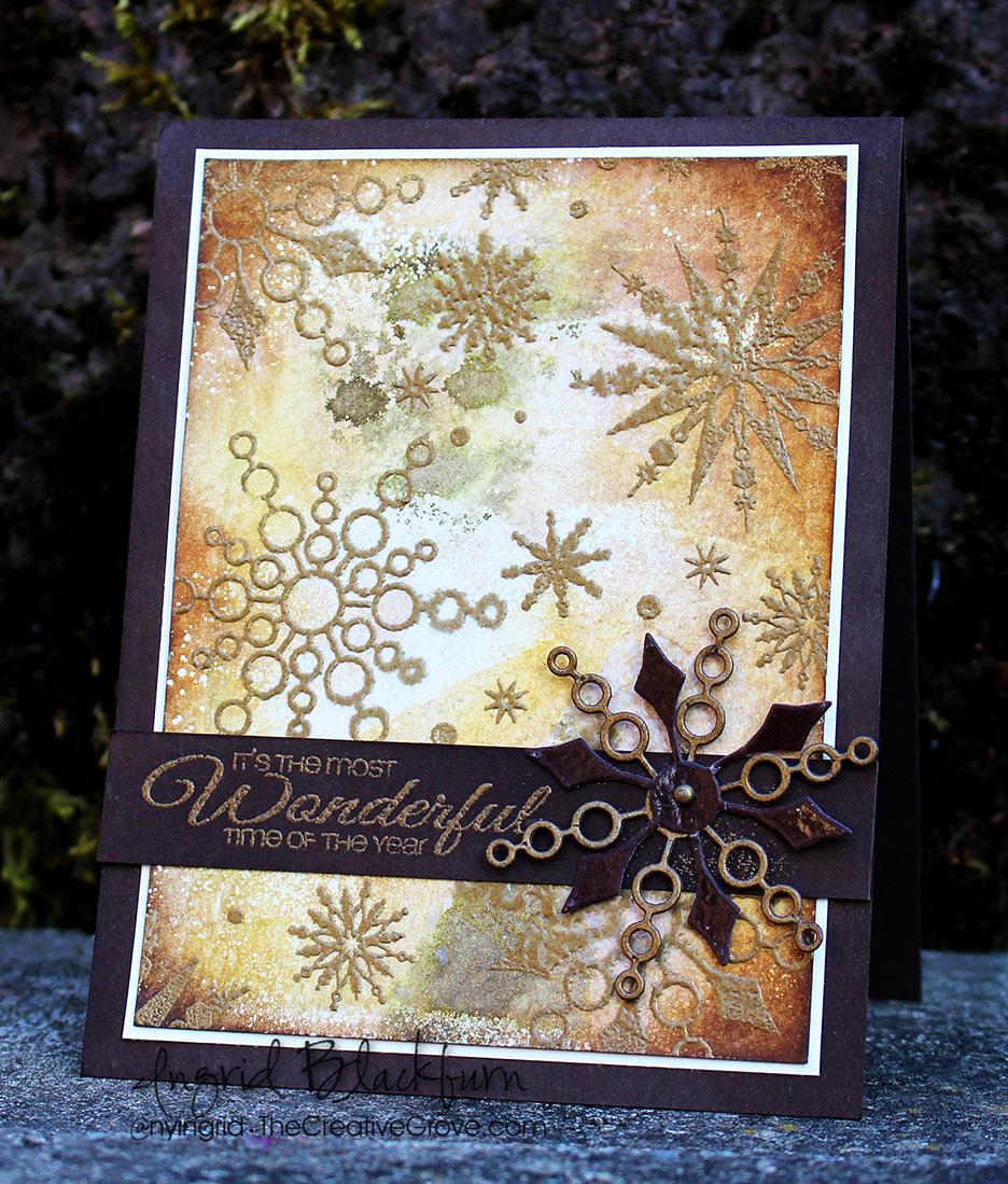Gold-Snowflakes-003