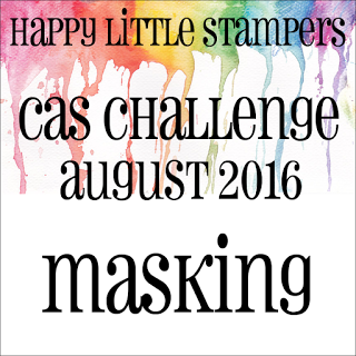 cas august badge