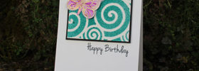 CAS-Watercolor-Spritz---Ingrid-Blackburn---Thumbnail
