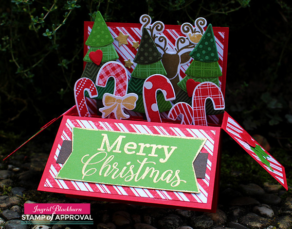 candy-cane-lane-christmas-in-a-box-ingrid-blackburn-001