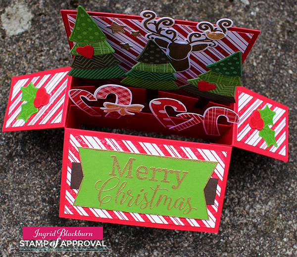 candy-cane-lane-christmas-in-a-box-ingrid-blackburn-002