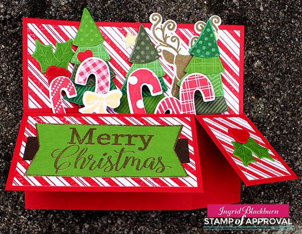 candy-cane-lane-christmas-in-a-box-ingrid-blackburn-003