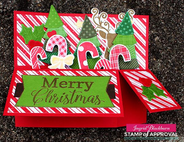 candy-cane-lane-christmas-in-a-box-ingrid-blackburn-003