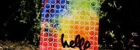Distress-Mixed-Media-Thumbnail