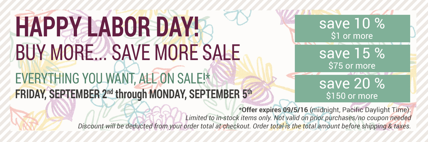 EH Labor_Day_Sale