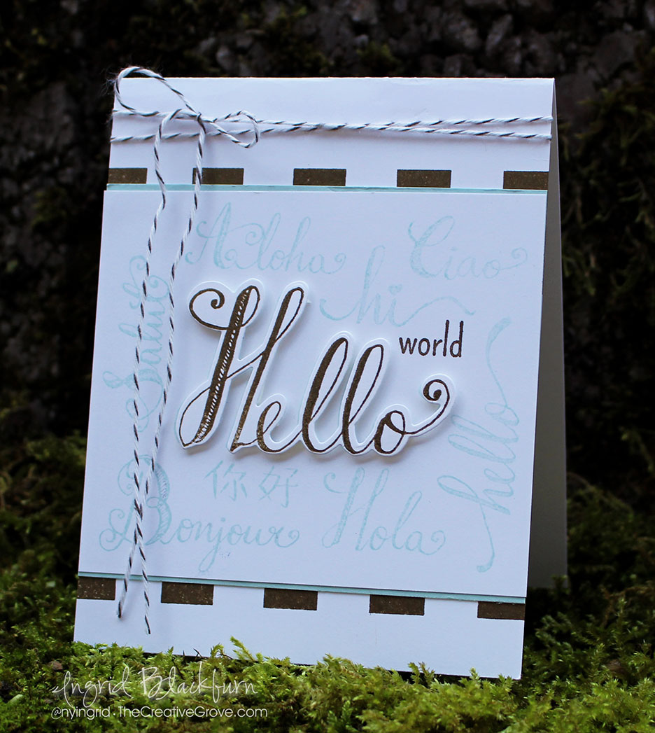 hello-world-ingrid-blackburn-word-cluster-003