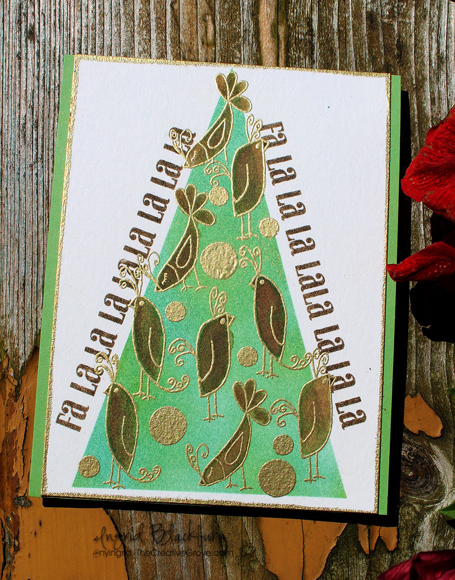 Partridge-in-a-Pear-Tree-Christmas Song