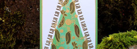 Partridge-in-a-Pear-Tree-Thumbnail
