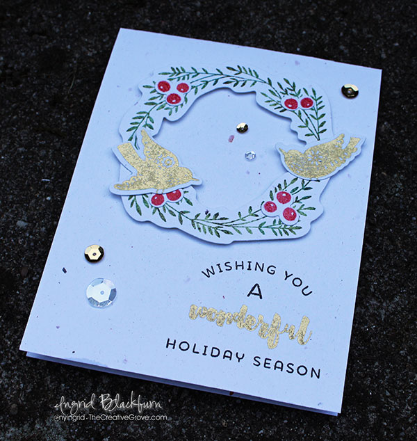 christmas-embossing-ingrid-blackburn-002