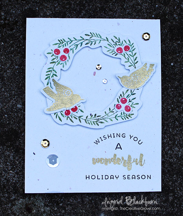 christmas-embossing-ingrid-blackburn-003