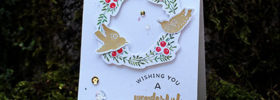 christmas-embossing-ingrid-blackburn-thumbnail