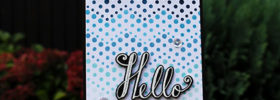 hello-world-ingrid-blackburn-word-cluster-thumbnail-2