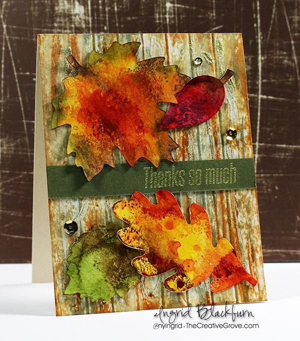 mixed-media-card-woodgrain background