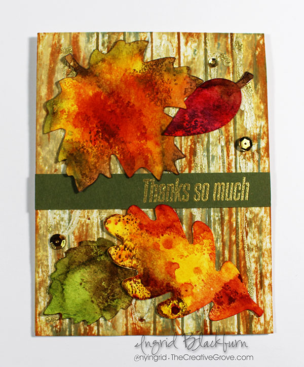 mixed-media-card-nature-ingrid-blackburn-003