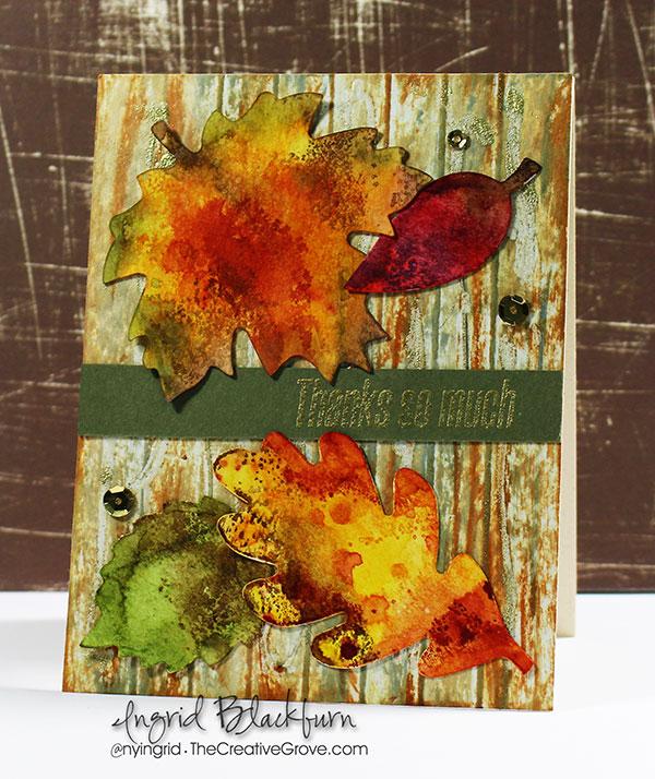 nature mixed-media-card-
