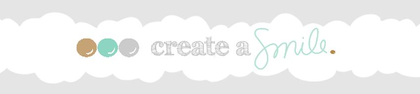 createasmile