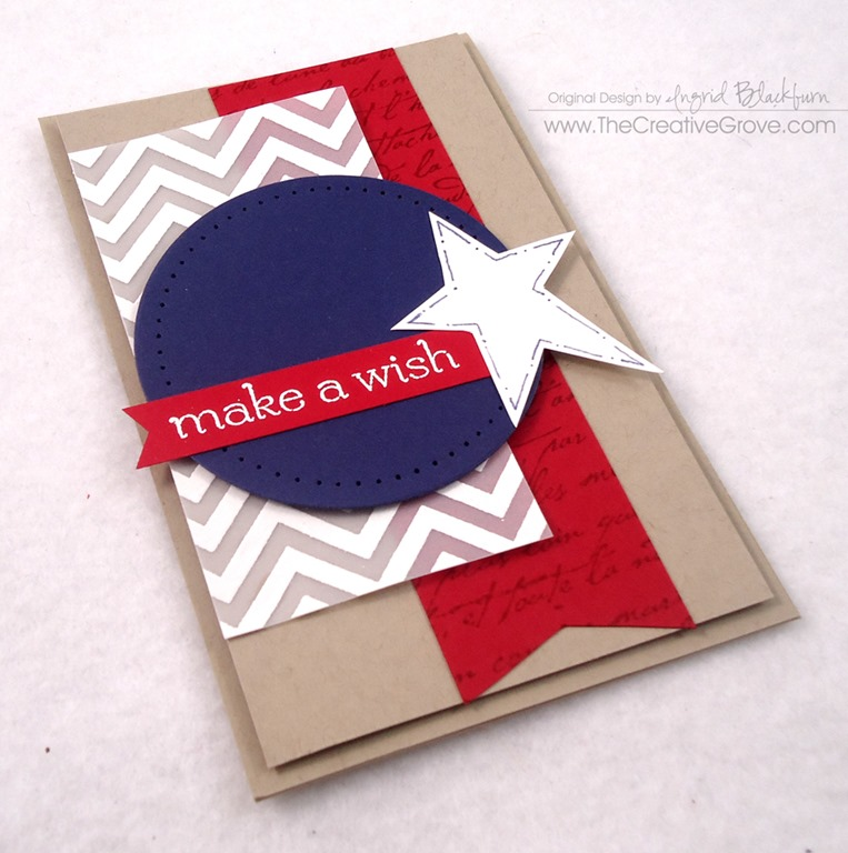 4th Of July Cards Archives The Creative Grove